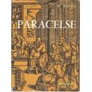 Pagel Walter : Paracelse. Introduction À La Médecine Philosophique De La Renaissance. (Livre) - Livres et BD d'occasion - Achat et vente