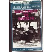 La Horde Sauvage - Sur La Piste De Santa Fe de Michael Curtiz, Joe Kane