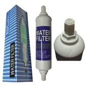 Filtre � eau (5231JA2012A) d'origine pour r�frig�rateur LG
