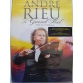 Andre Rieu - Le Grand Bal de Rieu, Andre