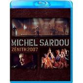 Michel Sardou - Zenith 2007