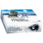 Le Dernier Trappeur - Super Collector, Ed. Limit�e de Nicolas Vanier