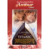 Titanic de James Cameron