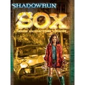 Shadowrun : Sox