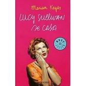 Lucy Sullivan Se Casa de Marian Keyes