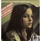 B.O.F. Moi, Christiane F. 13 Ans, Drogu�e, Prostitu�e...: V-2 Schneider, Tvc-15, Heroes / Helden, Boys Keep Swinging, Sense Of Doubt, Station To Station, Look Back In Anger, Stay, Warszawa - David Bowie