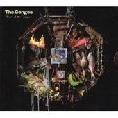 Heart Of The Congos Deluxe Edition - Congos, The