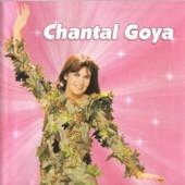 Best Of - Chantal Goya