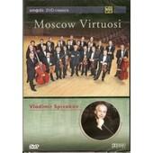 Oeuvres : Mozart, Concerto Pour Hautbois Et Orch K 285d, Symphonie N� 24 K182, Allegro Di