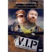 V.I.P. - Very Important Person de Ken Annakin