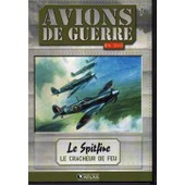 Avions De Guerre Vol.1