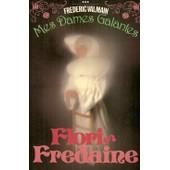 Mes Dames Galantes, Flori-Fredaine de Fr�d�ric Valmain