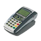 Sagem EFT930 G - Terminal de paiement mobile wireless
