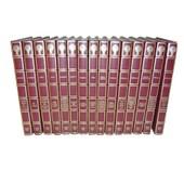 Encyclop�die Des Connaissance Actuelles de philippe auzou