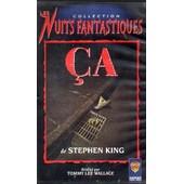 �a de Stephen King