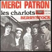 Merci Patron - Charlots, Les