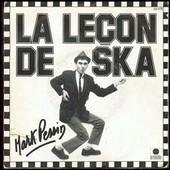 La Le�on De Ska - Pessin, Mark