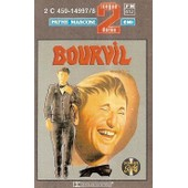 Bourvil - K7 Audio - C'�tait Bien