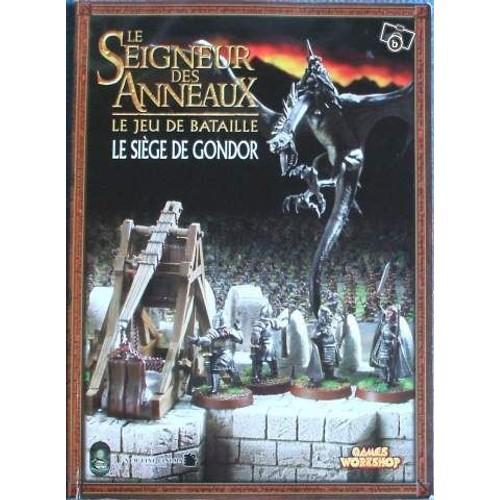 Figurines et revues à vendre 852575570_L