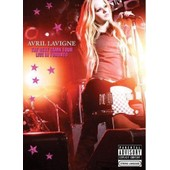 Lavigne, Avril - The Best Damn Tour (Live In Toronto)