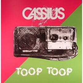 Toop toop Remix Reggae rock Part 1