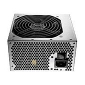 Cooler Master Elite Power RS-460-PSAP-I3 - Alimentation ( interne )