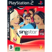 Singstar Nrj Music Tour