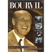Le Mur De L'atlantique - Collection Bourvil de Marcel Camus