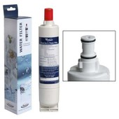 WPRO 481281729632 - filtre � eau SBS002 pour R�frig�rateur