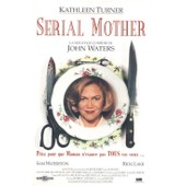 Serial Mother Vf Serial Mom de John Waters