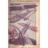 Corsaires De L'ether de Michel Cacaud