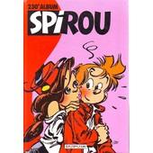 Spirou - 230�me Album
