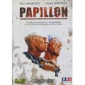 Papillon - �dition Single de Franklin J. Schaffner