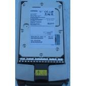286774-002 Compaq HP Proliant 36.4 GB 15K U3 SCSI Hard Drive, 232916-B22, 3R-A3843-AA