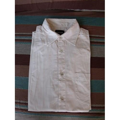 Superbe chemise ml <strong>dockers</strong> t l ou 4244 parfait Etat