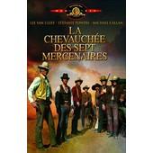 La Chevauch�e Des Sept Mercenaires de George Mccowan