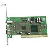 Dawicontrol DC-FW800 PCI