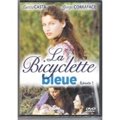 La Bicyclette Bleue - �pisode 2 de Thierry Binisti