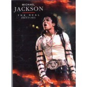 Michael Jackson The Real History Live 1981-96 de Sound, Apocalypse