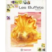 Les Buffets - Tome 2 de Roiret, Nathalie