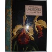 Inoubliables Orchid�es de alexandre brun