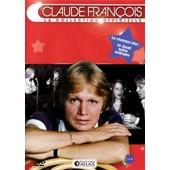 Claude Fran�ois - La Collection Officielle - N�31 - Le Jouet Extraordinaire de Editions, Atlas