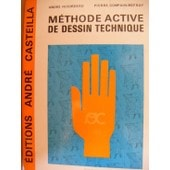 M�thode Active De Dessin Techniques de Andr� Ricordeau