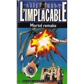 Mortel Remake de Richard Sapir