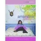 Amandine Bourgeois 20 M� Pvg