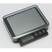 Balance Digitale Haut Pr�cision 2000g/0.01g