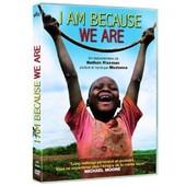 I Am Because We Are de Nathan Rissman