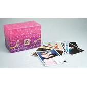 Chantal Goya - Coffret Deluxe 3 Dvd - Coffret Collector
