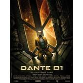 Dante 01 - Import Belgique de Caro, Marc