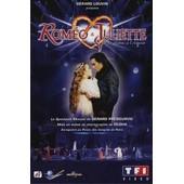 Rom�o Et Juliette de Presgurvic, G�rard
